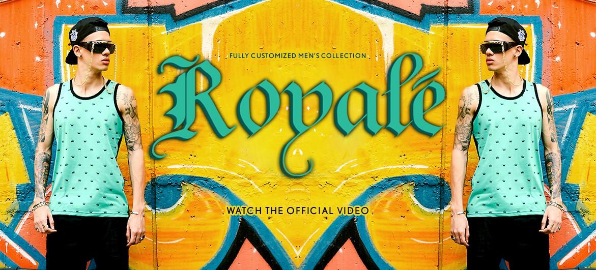 Mainpage-Ad-Royale
