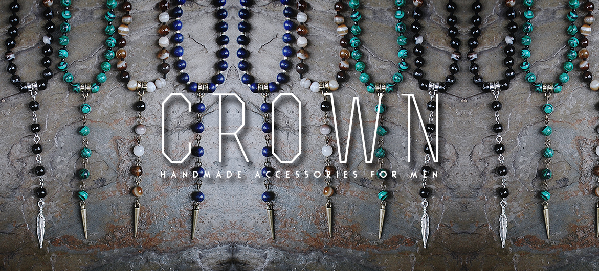 Mainpage-Ad-Crown-Rosary